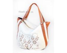 """Женская сумка """"Anabelle"""" №16"""