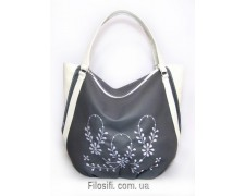 """Женская сумка """"Anabelle"""" №14"""