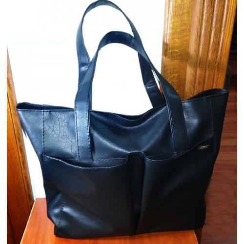 ... Женская сумка
