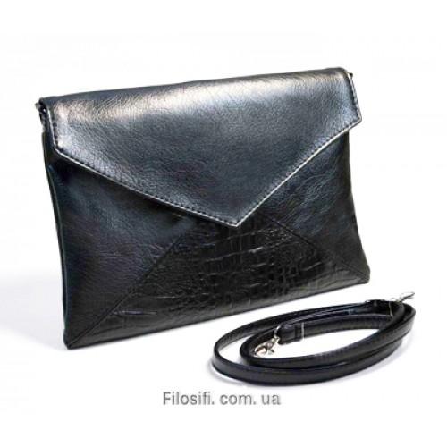 Купить. Женская сумка - клатч