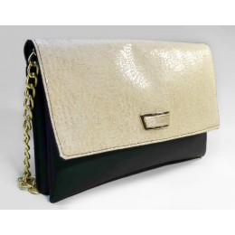 "Женская сумка-клатч ""Vanessa"" 06"