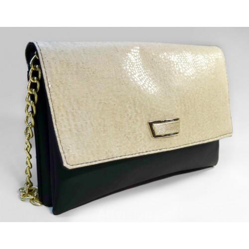 Купить женскую сумку-клатч