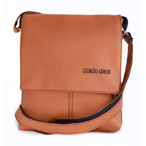 3537b18245e0 Купить качественную мужскую сумку-планшет недорого в Киеве и Украине