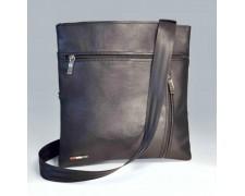 Мужская сумка – планшет «Leon» №10