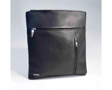 Мужская сумка – планшет «Leon» №14
