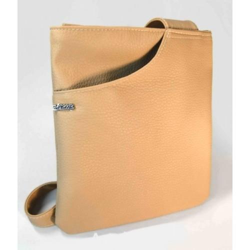 Купить. Женская сумка-планшет