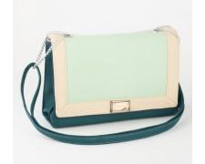Женская сумка в стиле Шанель (Chanel) Morena (chanel02)