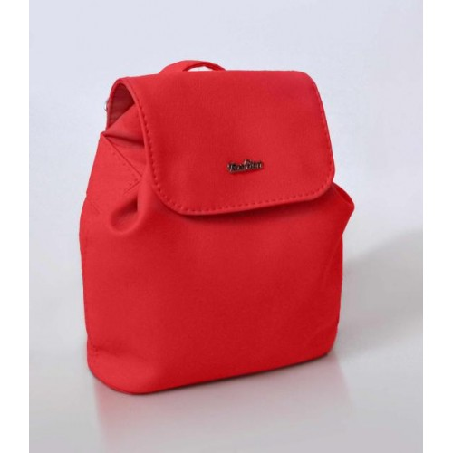 ce175a65868b Купить женский кожаный рюкзак-сумку 2 в 1 недорого в Киеве и всей ...